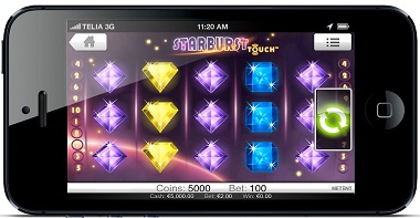 video slot free online touch spiele